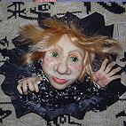 http://mu-mla.narod.ru/dolls/domovoy-ctennoy1.jpg